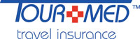 Tour Med Travel Insurance